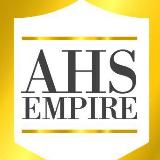 jobs in AHS Empire Sdn Bhd