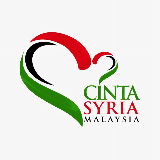 jobs in Cinta Syria Malaysia - CSM