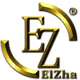 jobs in EZ Elyzhaf International Sdn Bhd