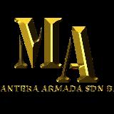 jobs in Mantera Armada Sdn Bhd