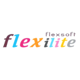 jobs in Flexsoft Technology Sdn Bhd