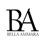 jobs in Bella Ammara Apparel Sdn Bhd