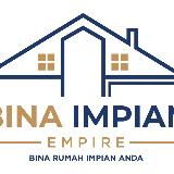 jobs in Bina Impian Empire Sdn. Bhd.
