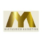 jobs in Maryus Rich Marketing