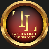 jobs in The Laser And Light Medical