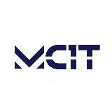 jobs in Magnificient Creation Info Tech Sdn Bhd