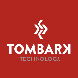 jobs in Tombark Technology Sdn. Bhd.