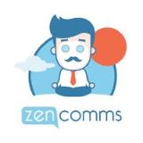 jobs in Zen Communications Sdn. Bhd.