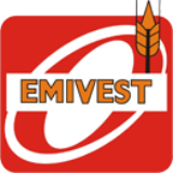 jobs in Emivest Group Of Company
