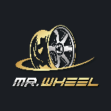 jobs in Mr.Wheel