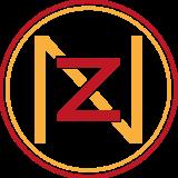 jobs in Zeneration Agency