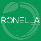 jobs in Ronella Sdn Bhd