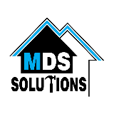 jobs in MDS Solutions