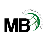 jobs in MB SOLUTION (M) SDN BHD