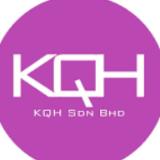 jobs in KQH Sdn Bhd
