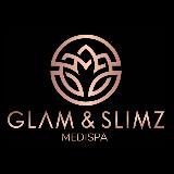 jobs in Glam Beauty & Medispa Sdn Bhd