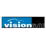 jobs in Super Vision Car Care Sdn Bhd