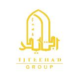 jobs in Ijteehad Millionnaires Consultancy
