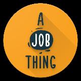 jobs in Recruitment Agency