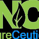 jobs in Natureceuticals Sdn Bhd