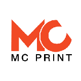jobs in MC Print