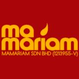 jobs in Mamariam Sdn Bhd