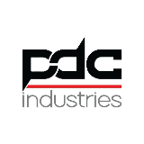 jobs in PDC Group Industries Sdn Bhd