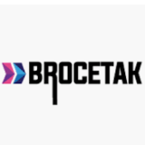 jobs in Brocetak Trading