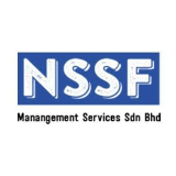 jobs in NSSF Management Services Sdn Bhd