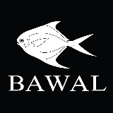 jobs in Bawal Sdn Bhd