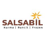 jobs in Salsabil Trader (M) Sdn. Bhd.