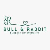 jobs in Bull & Rabbit
