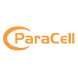 jobs in Paracell M Sdn Bhd