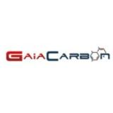 jobs in Gaia Carbon Sdn Bhd