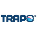 jobs in Trapo Marketing Sdn Bhd