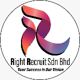 jobs in Right Recruit Sdn Bhd