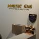 jobs in Dominic Gan & Co (Advocates & Solicitors) (Peguambela & Peguamcara)
