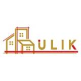 jobs in Ulik Construction Sdn Bhd