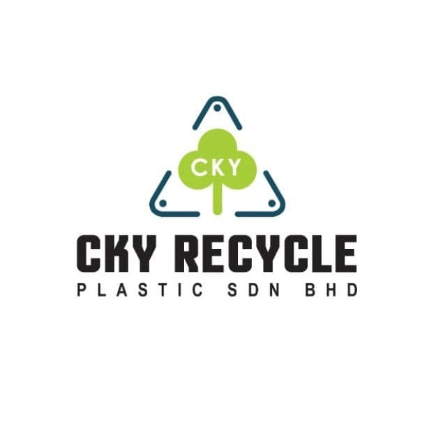 jobs in CKY Recycle Plastic Sdn Bhd