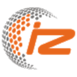 jobs in I&Z Resources