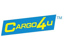 jobs in Cargo4u Sdn Bhd