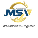 jobs in MSV Management