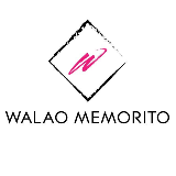 jobs in Walao Memorito Sdn Bhd