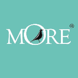 jobs in MORE
