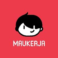 jobs in Maukerja