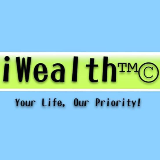 jobs in IWealth Life Resources
