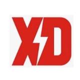 jobs in XD Power Transmission (M) Sdn. Bhd.