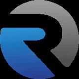 jobs in Rista Rich Solution