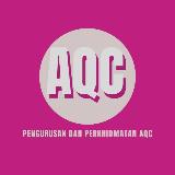 jobs in Pengurusan Dan Perkhidmatan AQC