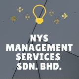 jobs in NYS Management Services Sdn Bhd